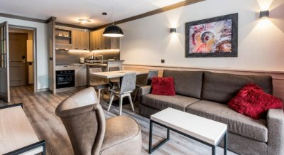 le montana val thorens ski property for sale findhomeabroad banner