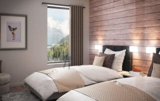 saint gervais ski property for sale gallery mont blanc findhomeabroad
