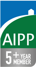 AIPP_badge_findhomeabroad 5 years