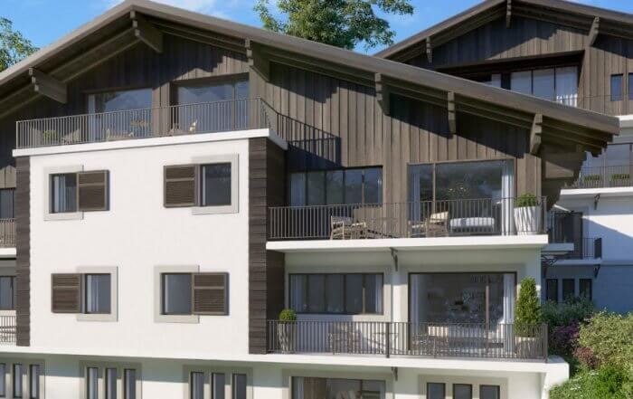 Kneiss-findhomeabroad-megeve-view of facade