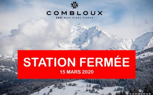 closed ski resorts france covid 19